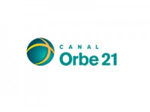 ORBE1