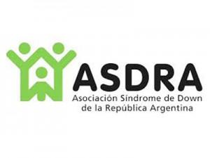 asdra