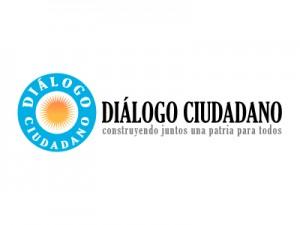 dialogociudadano