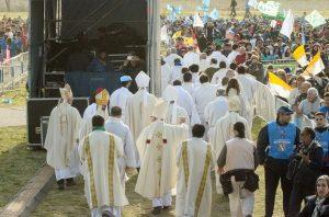 28° Asamblea Federal. Acción Católica Argentina. Octavio Garrone para Brokers Asociados fotovideo. Contacto: (0291) 154-183156 Email: brokersasociados@hotmail.com
